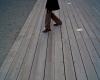 progetto waterfront nicola pisani