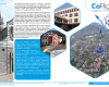 social housing pruacs nicola pisani architetto
