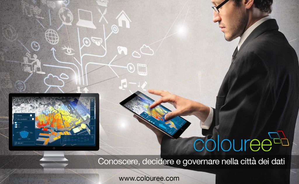 Colouree-nicola-pisani