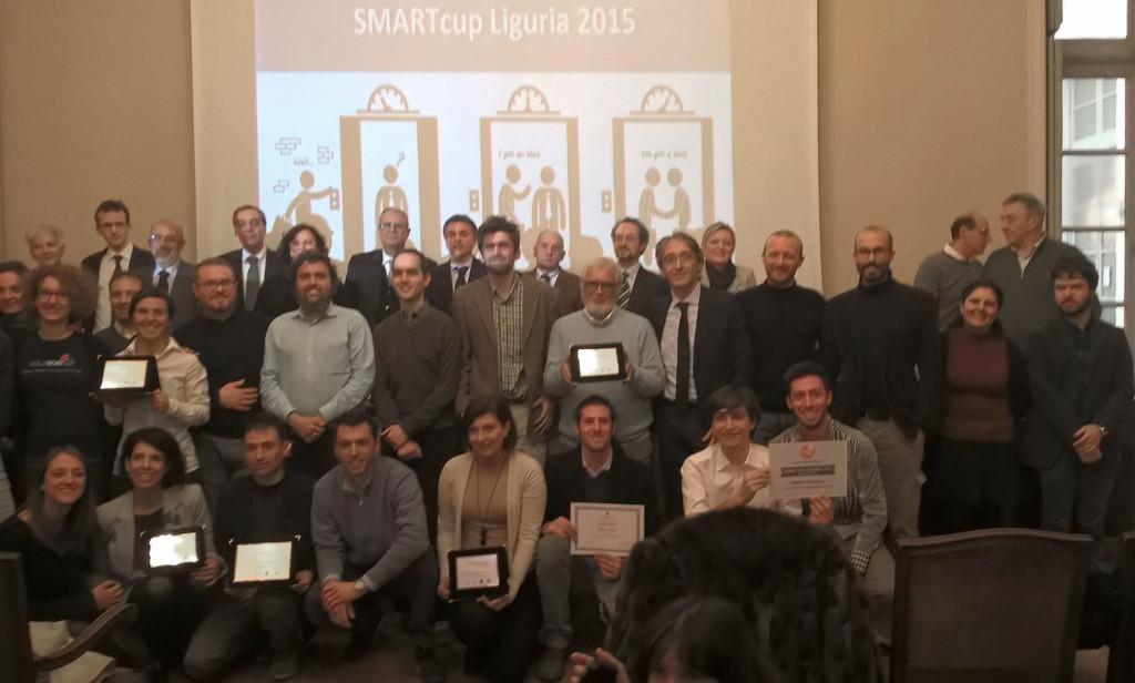 smartcup_liguria_2015