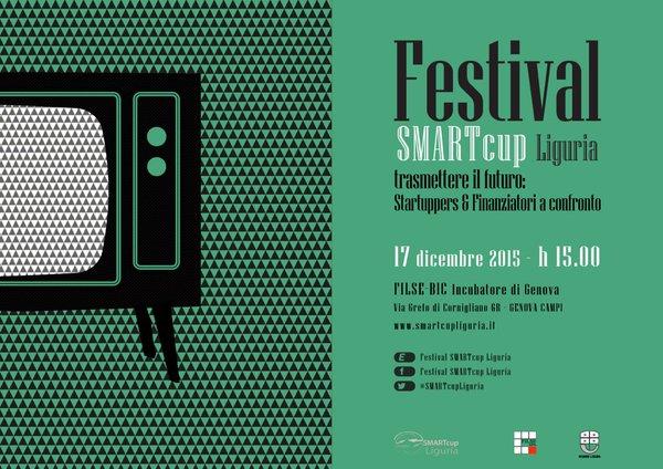 Smartcup_festival_ Colouree nicola_pisani
