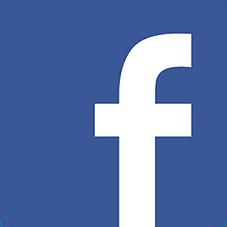 facebook nicola pisani