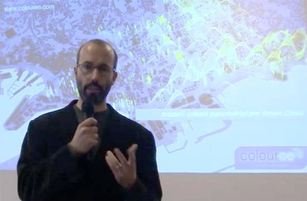 Smart City_nicola_pisani