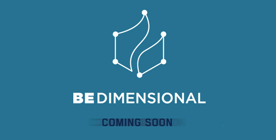 Progetto nuova sede BeDimensional startup del grafene